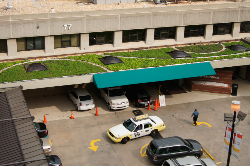 _greenroof-piedmont-hospital2
